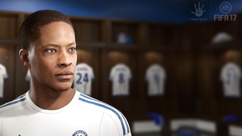 FIFA 18 review 4