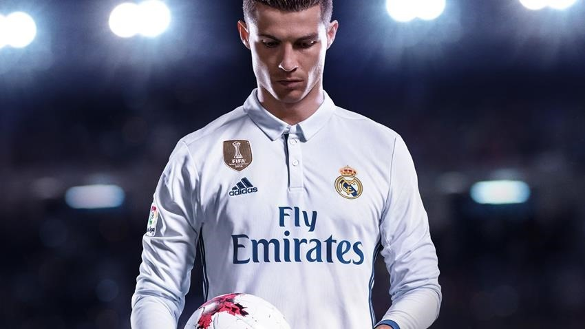 FIFA 18 review 6