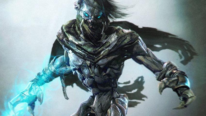 Legacy of Kain (1)