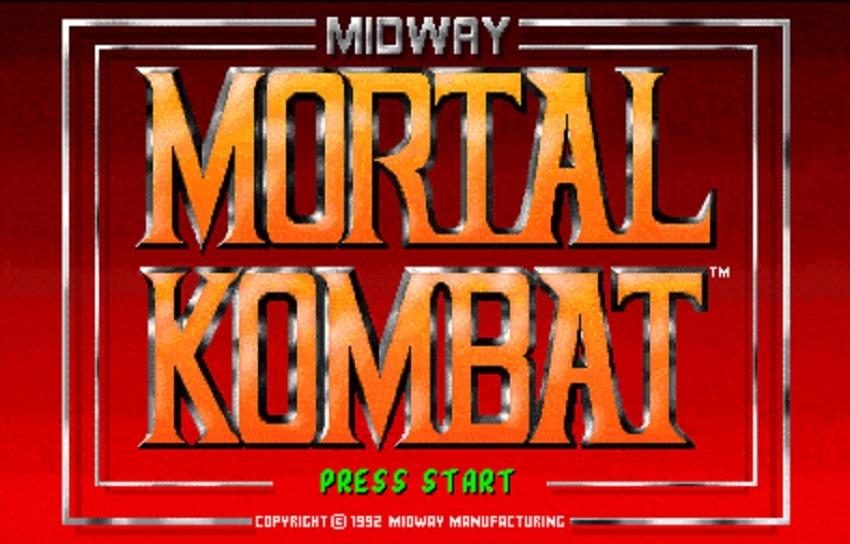 MK_title