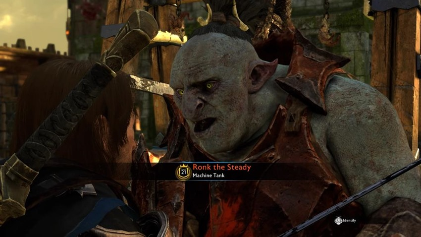 Middle-earth™_ Shadow of War™_20170929171520