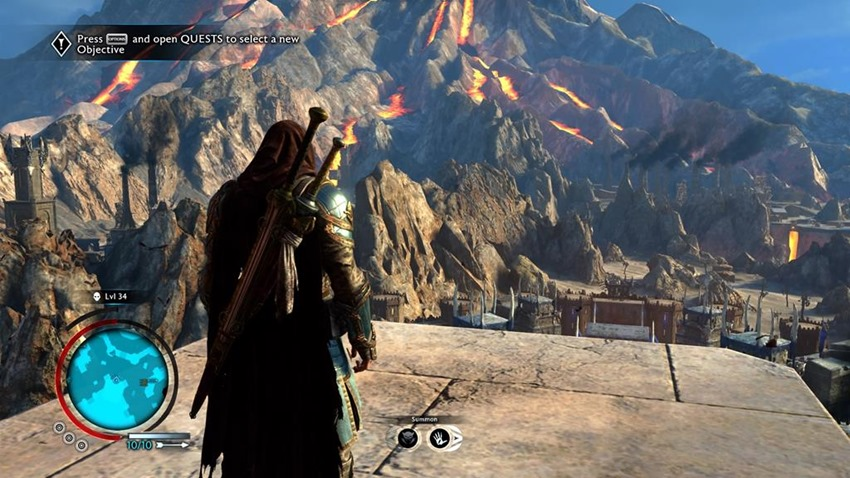 Middle-earth™_ Shadow of War™_20171002153217