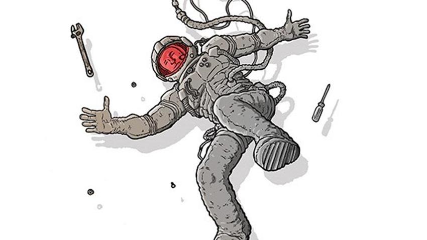 Mindbending comics (7)