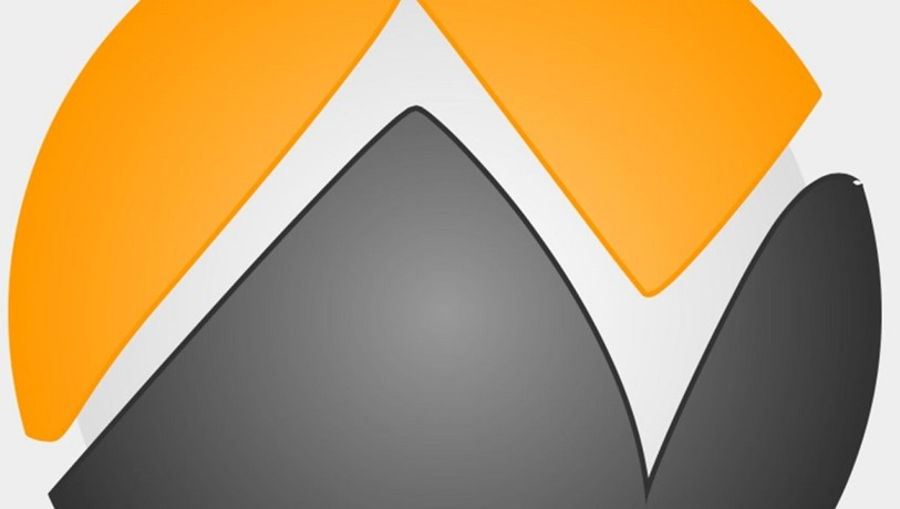NeoGAF shuts down following sexual assualt allegations against owners