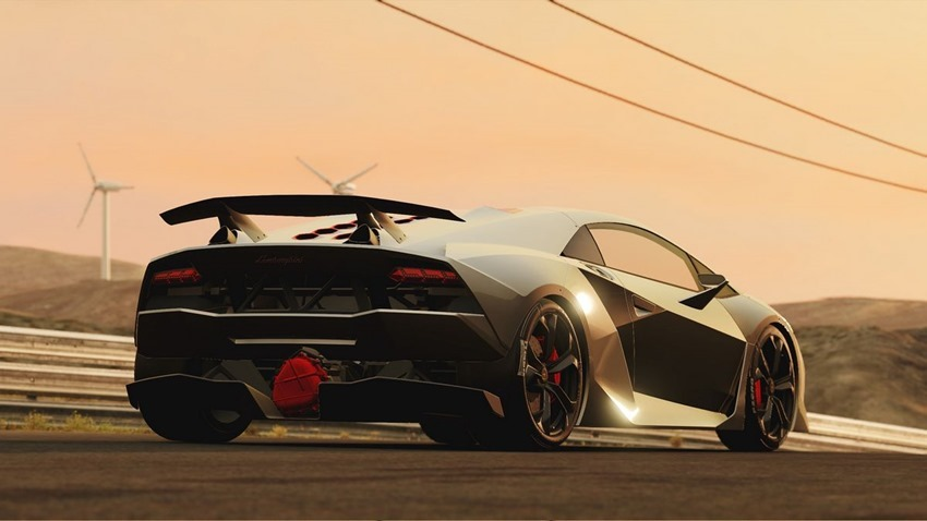 Project_CARS2_GamesCom7_1503047891