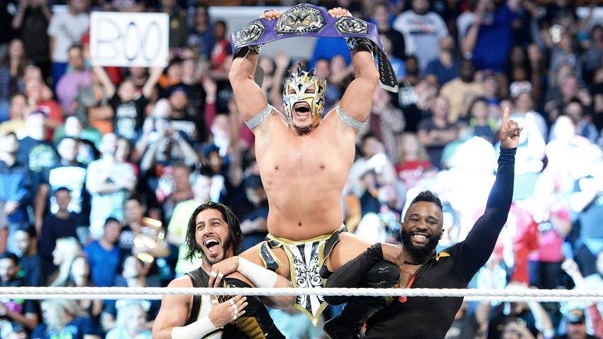 RAW October 10 (1)