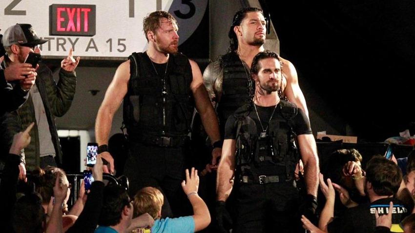RAW October 16 (3)