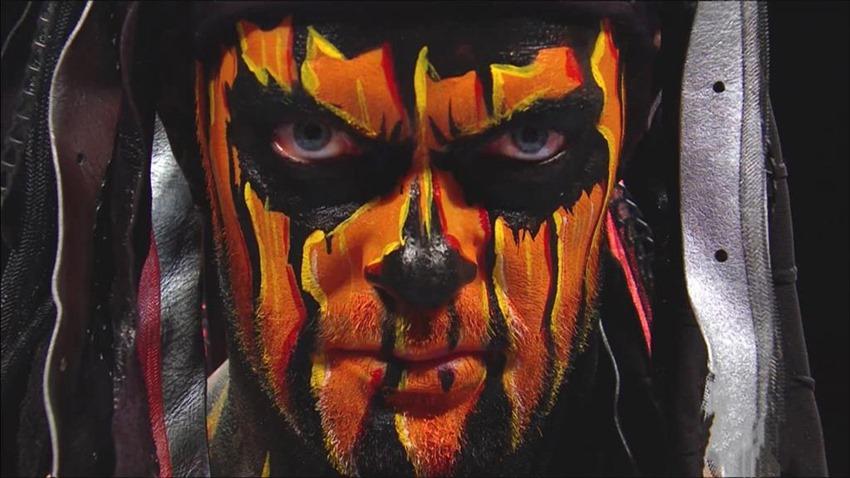RAW October 16 (8)