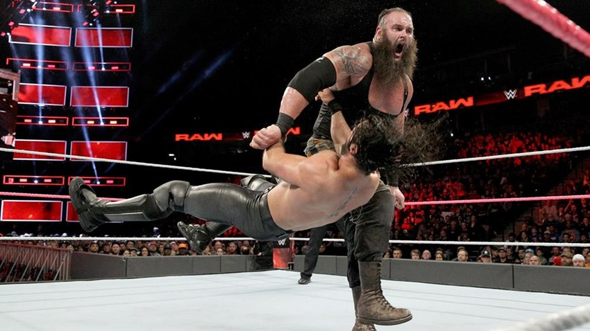 RAW October 2 (2)