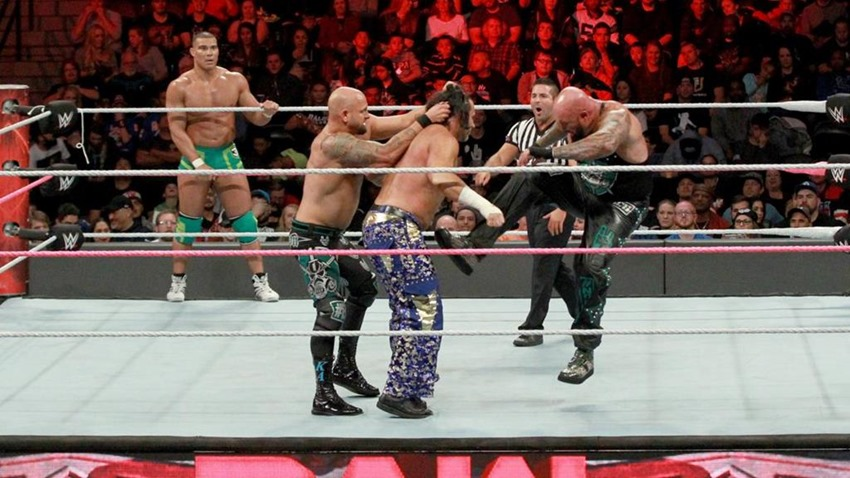 RAW October 2 (6)