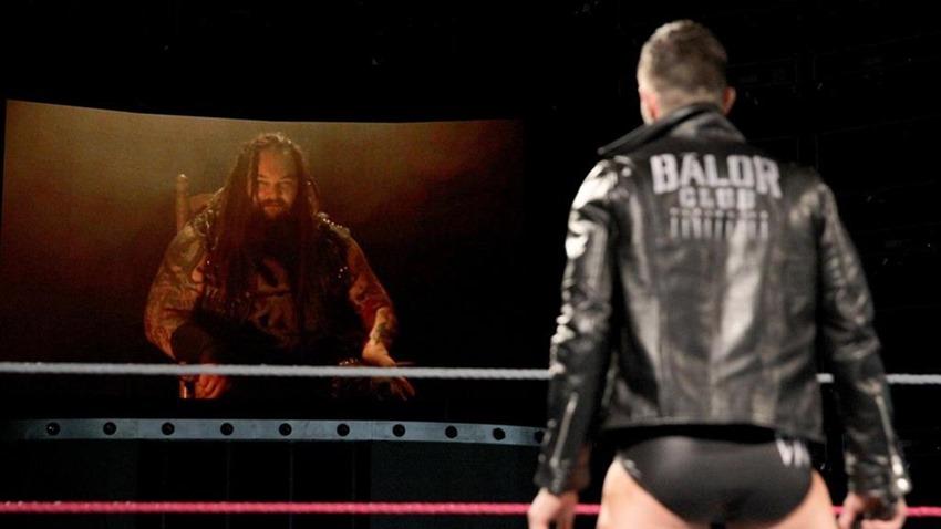 RAW October 2 (8)