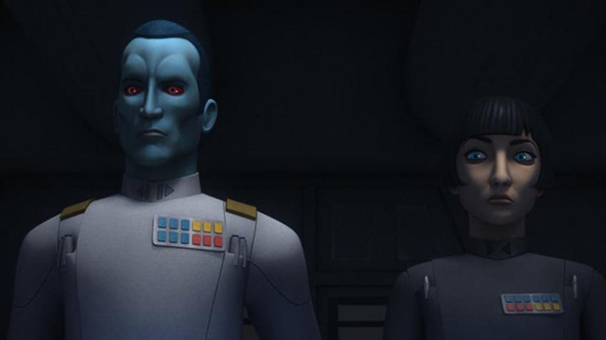 Rebels season 4 (1)