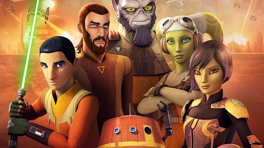 Rebels season 4 (3)