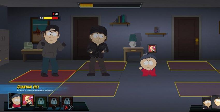 South Park FBW (2)