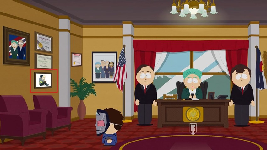 South Park™_ The Fractured But Whole™_20171017091445
