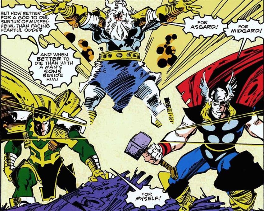 Thor (1) (2)