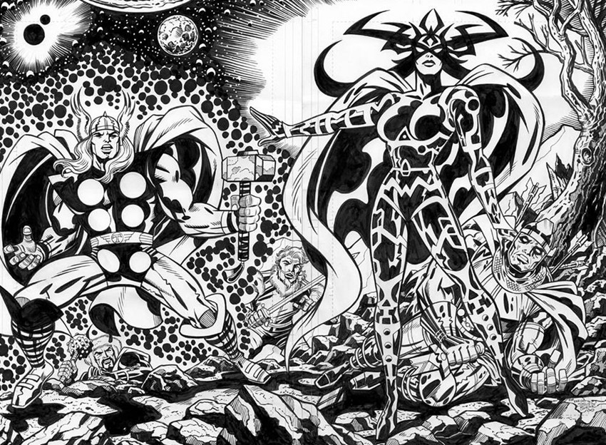 Thor (8)