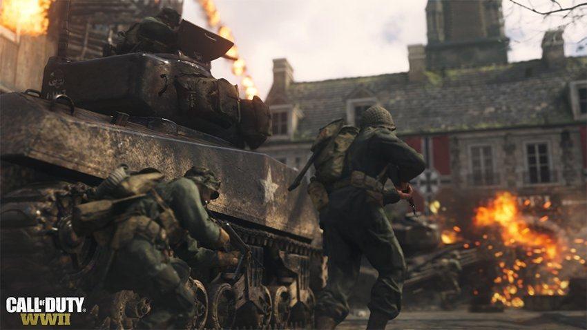 WW2shot