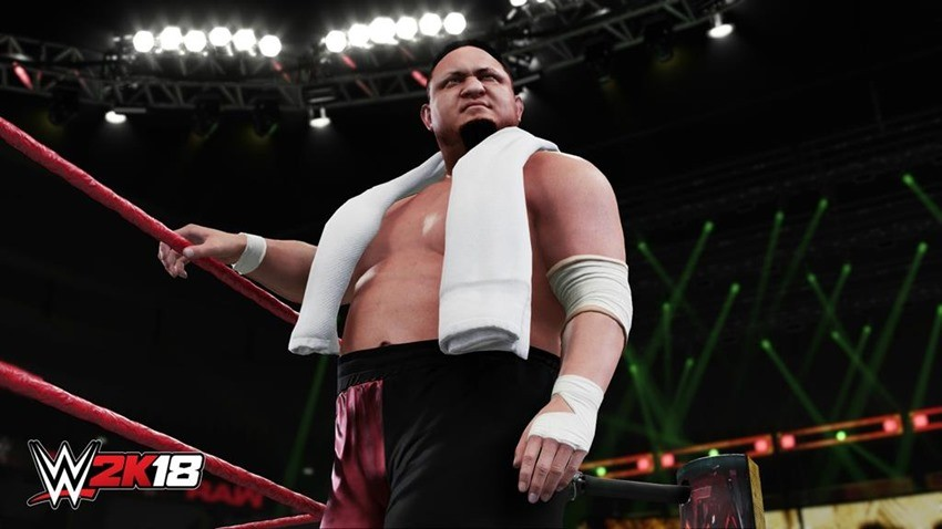 WWE 2K18 1 (2)