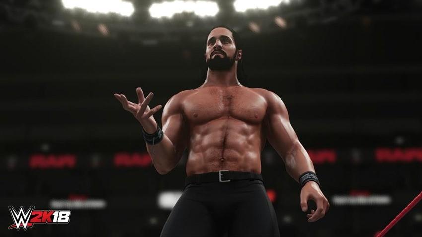 WWE 2K18 1 (3)