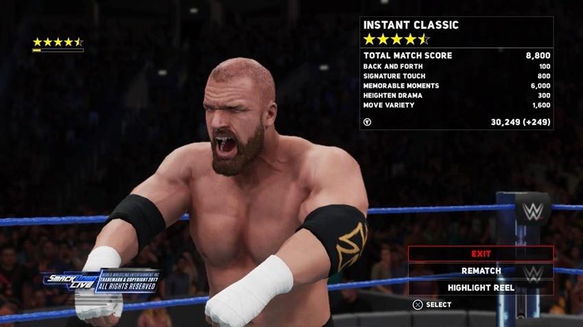 WWE 2K18_20171019141638