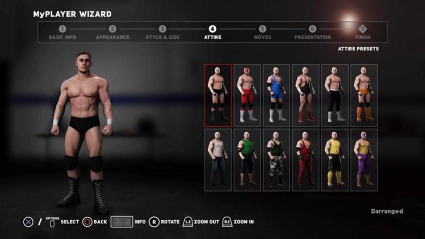 WWE 2K18_20171019145437