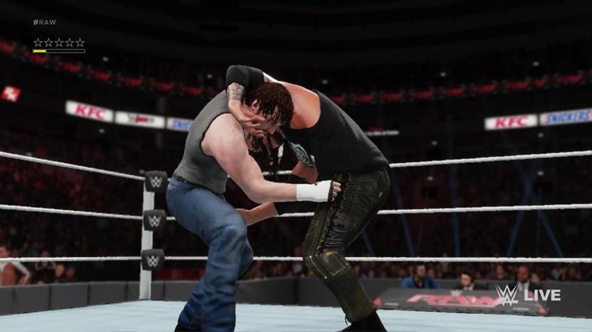 WWE 2K18_20171022131052