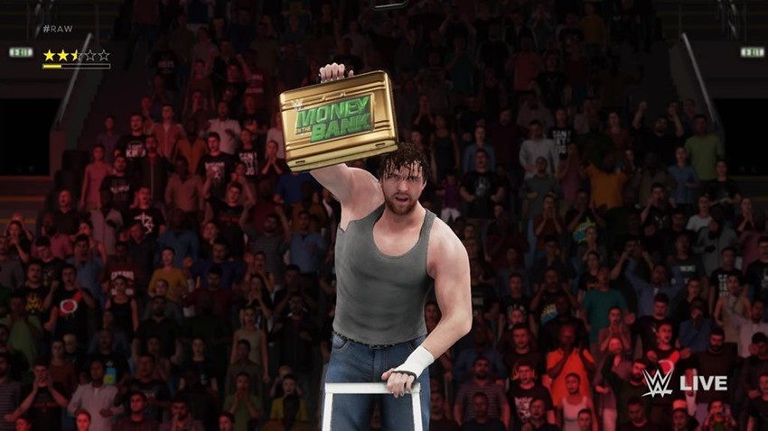 WWE 2K18_20171022131540