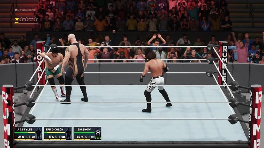 WWE 2K18_20171022134444