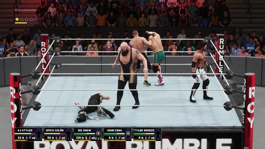 WWE 2K18_20171022134609