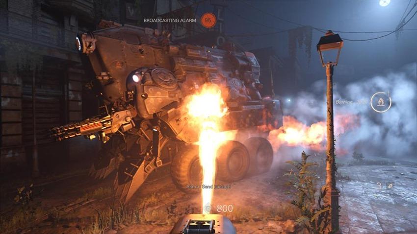 Wolfenstein 2 new colossus (27)