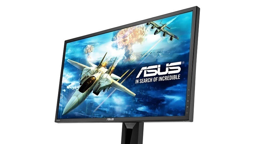 4K? 144hz? G-Sync? How to find the perfect gaming monitor