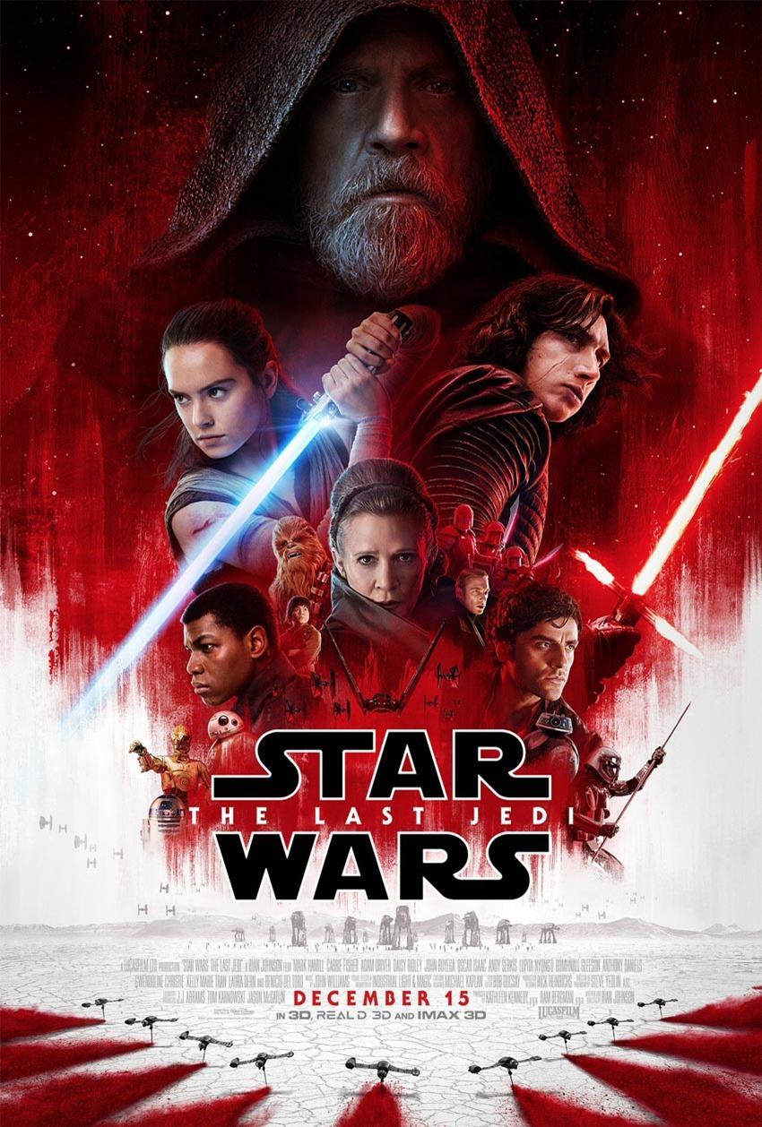 star-wars-the-last-jedi-new-poster