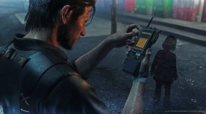 the-evil-within-2-screens-2
