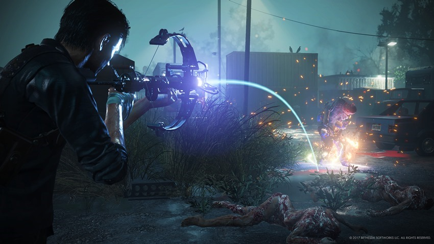 the-evil-within-2-screens-4