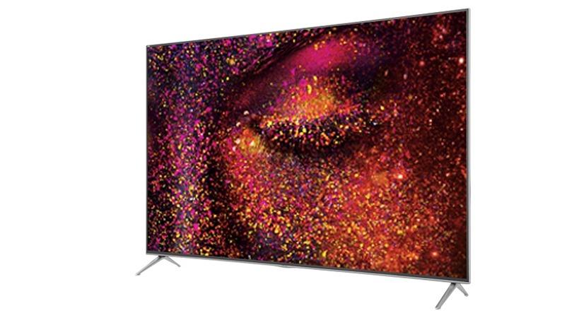 4K TV Buying Guide HiSense M7000