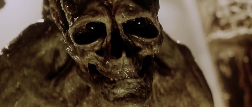 Alien Resurrection (1)
