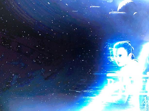 Star Wars Battlefront II has a big HDR problem - Critical Hit