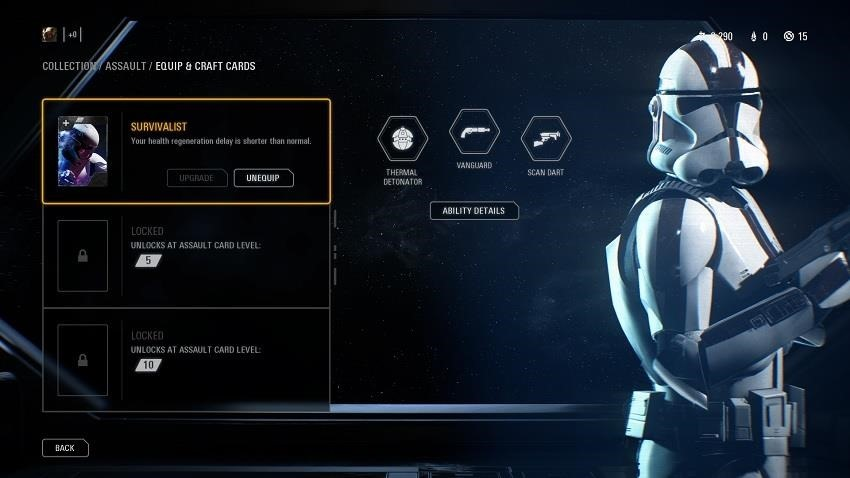 Battlefront II's loot crates are terrible 3