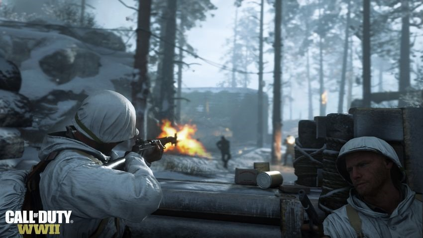 CallofDuty_WWII_E3_Screen_02
