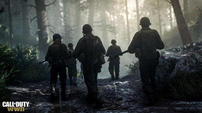 CallofDuty_WWII_Screen5