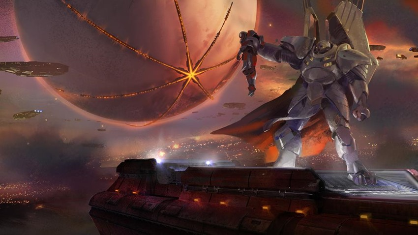 Who's the next big threat in Destiny 2? We break down the likely