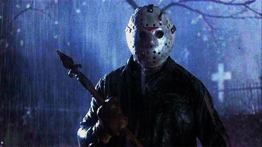 Jason (2)