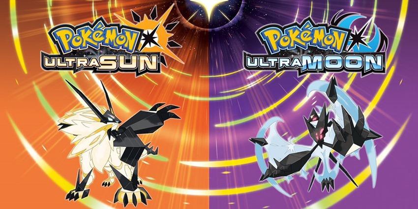 Pokemon US UM (1)