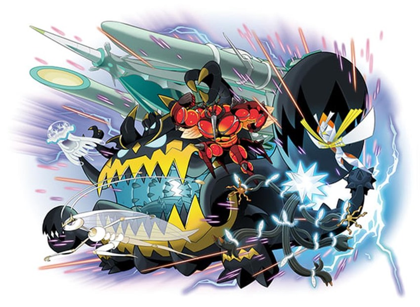 Pokemon US UM (4)