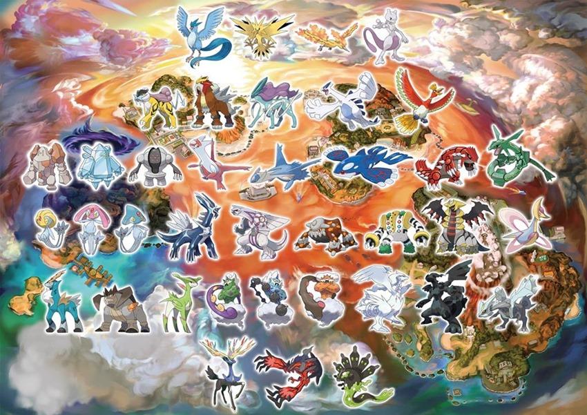 Pokemon US UM (6)
