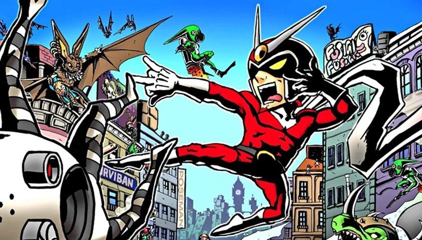 Superhero games (1)1