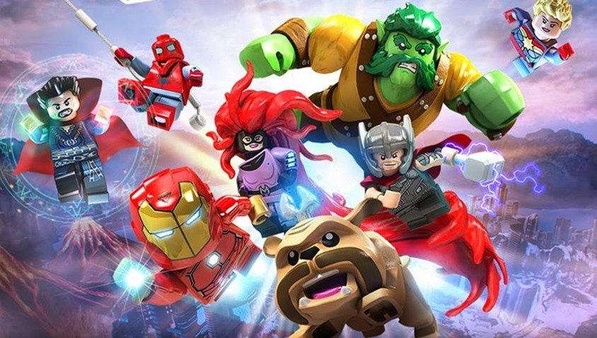 Superhero games (2) (2)