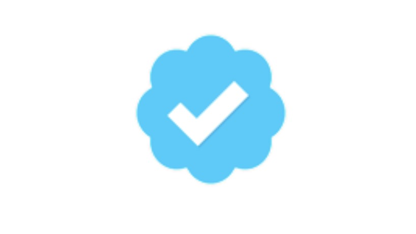 Twitter is going to start removing verification from users 2