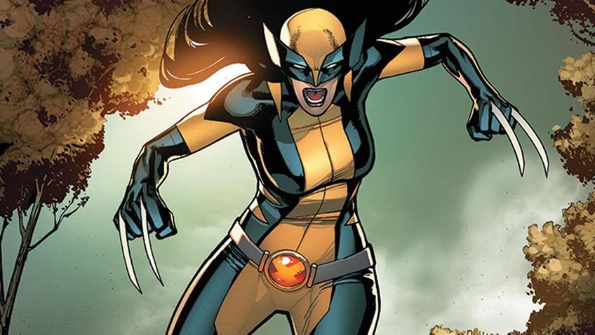 Wolverine (1) (2)